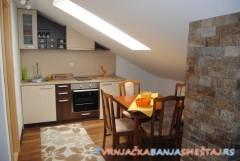 Apartman Blagi - Vrnjačka Banja Apartmani