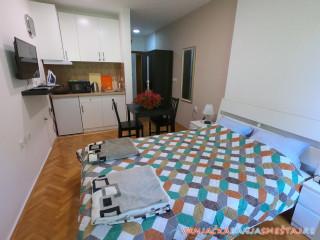 Apartman Boba - apartmani u Vrnjačkoj Banji
