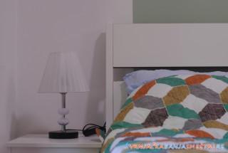 Apartman Boba - Vrnjačka Banja Apartmani