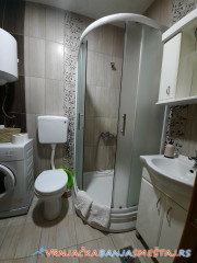 Apartman Boho - Vrnjačka Banja Apartmani