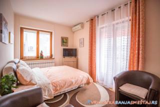 Apartman Bojana - apartmani u Vrnjačkoj Banji