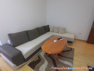 Apartman BOKI - apartmani u Vrnjačkoj Banji