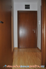 Apartmani BOKI - Vrnjačka Banja Apartmani