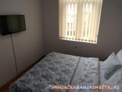 Apartman Bošković - apartmani u Vrnjačkoj Banji