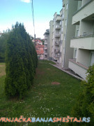 Apartman Cilka - Vrnjačka Banja Apartmani