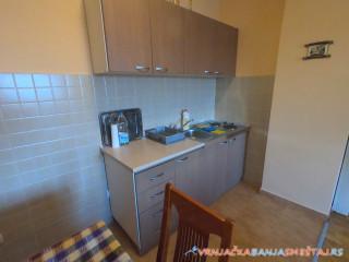 Apartman Coka Lux - Vrnjačka Banja Apartmani