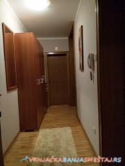 Apartman Čolović - Vrnjačka Banja Apartmani