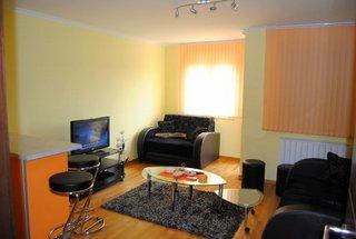 Apartman Đurović - apartmani u Vrnjačkoj Banji