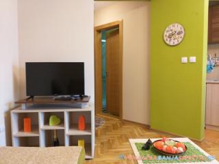 Apartman DM - apartmani u Vrnjačkoj Banji
