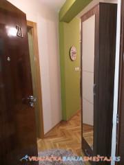 Apartman DM - Vrnjačka Banja Apartmani