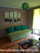 Apartman Dora - apartmani u Vrnjačkoj Banji