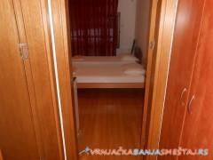 Apartman DRAGANA - Vrnjačka Banja Apartmani
