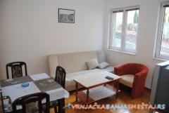 Apartman Duša - apartmani u Vrnjačkoj Banji