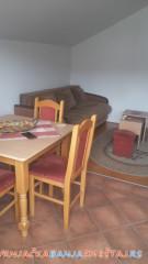 Apartman ELITE - Vrnjačka Banja Apartmani