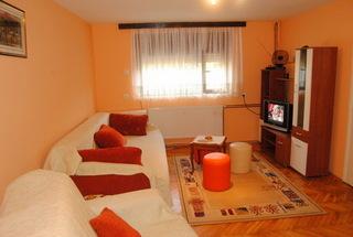 Apartman EVICA - apartmani u Vrnjačkoj Banji