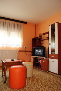 Apartman EVICA - Vrnjačka Banja Apartmani