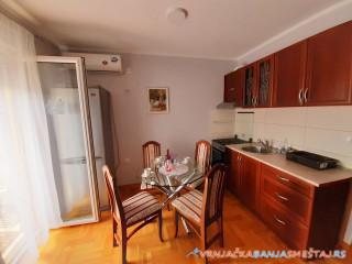 Apartman FAMILY - Vrnjačka Banja Apartmani