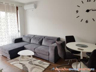 Apartman Fortuna 1 - apartmani u Vrnjačkoj Banji