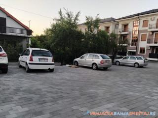 Apartman Fortuna 1 - Vrnjačka Banja Apartmani