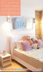 Apartman FULL - apartmani u Vrnjačkoj Banji