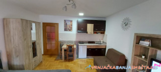 Apartman GAGA - Vrnjačka Banja Apartmani
