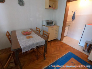 Apartman Goga kod Snežnika - Vrnjačka Banja Apartmani