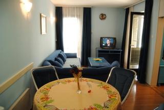 Apartman GOLUB - apartmani u Vrnjačkoj Banji
