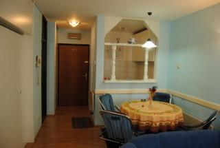 Apartman GOLUB - Vrnjačka Banja Apartmani