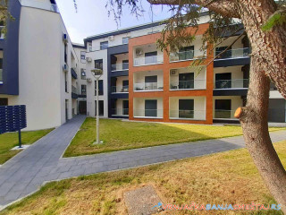 Apartman Gotiva - Vrnjačka Banja Apartmani