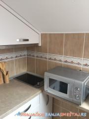 Apartman Grand LUX - Vrnjačka Banja Apartmani