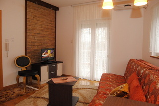 Apartman Grujić 3 - Vrnjačka Banja Apartmani