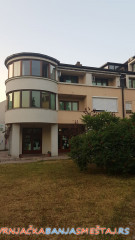 Apartman Grujić Promenada 1 - Vrnjačka Banja Apartmani