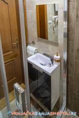 Apartman Grujić Promenada 3 - Vrnjačka Banja Apartmani