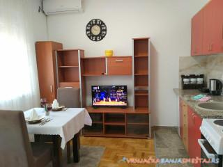 Apartman HANA - Vrnjačka Banja Apartmani