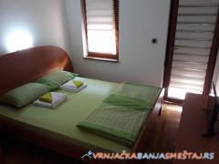 Apartman Hedonic - apartmani u Vrnjačkoj Banji
