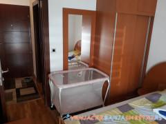 Apartman Hedonic - Vrnjačka Banja Apartmani