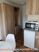 Apartman HELENA 2 - Vrnjačka Banja Apartmani