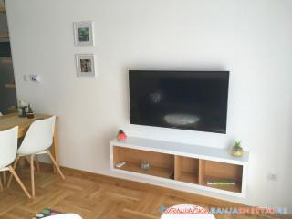 Apartman Hill - Vrnjačka Banja Apartmani