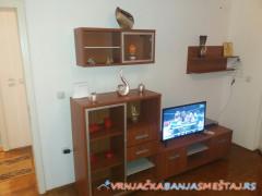 Apartman Idila - Vrnjačka Banja Apartmani