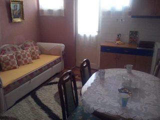 Apartman Ika - apartmani u Vrnjačkoj Banji