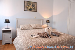 Apartman Incognito - apartmani u Vrnjačkoj Banji