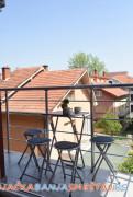 Apartman Incognito - Vrnjačka Banja Apartmani
