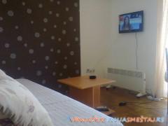 Apartman IVICA - apartmani u Vrnjačkoj Banji