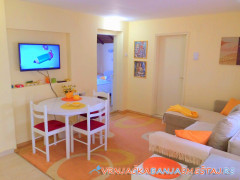 Apartman  Jana i Tara - apartmani u Vrnjačkoj Banji