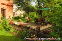 Apartman  Jana i Tara - Vrnjačka Banja Apartmani