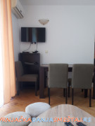 Apartman Jelena kod Snežnika - apartmani u Vrnjačkoj Banji