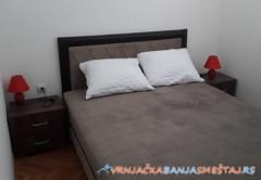 Apartman Jelisaveta - apartmani u Vrnjačkoj Banji