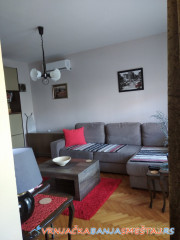 Apartman JELLENA - Vrnjačka Banja Apartmani