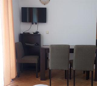Apartman Joka kod izvora Jezero - apartmani u Vrnjačkoj Banji