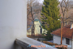 Apartman Joka kod izvora Jezero - Vrnjačka Banja Apartmani